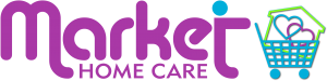 home care marketing products