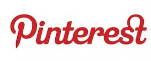 Pinterest is the fastest growing social media platform in 2012