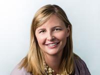 Debra Whitman, AARP Opens ASA Conference