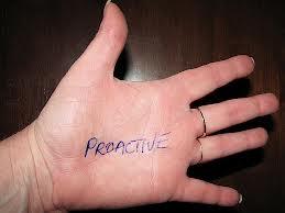 Proactive marketing is corecubed's MOST Program