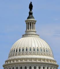 HCAOA moves HQ to DC