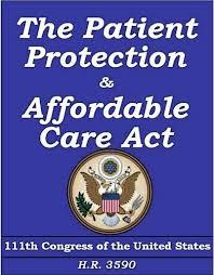 Home Care Agencies Get Respite from ACA