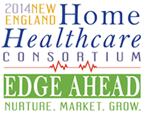 New England Home Healthcare Consortium