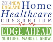 New England Home Healthcare Consortium