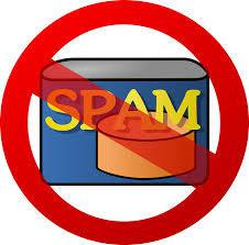 Avoid spam in your home care marketing emails