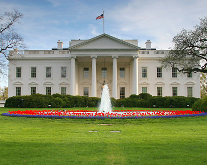 Join the nation to give input on aging in America at the White House Conference on Aging.