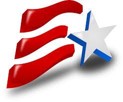 Independence Preferred