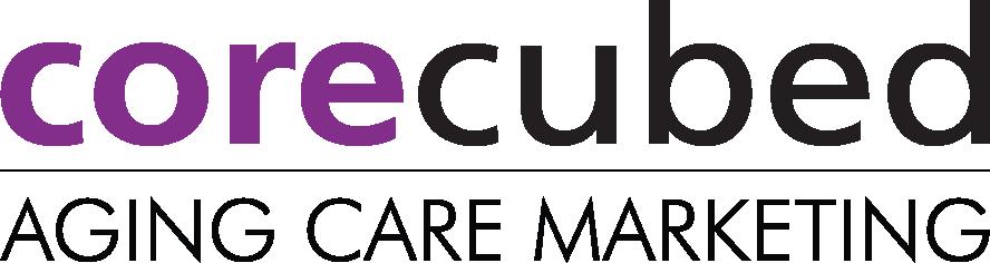 corecubed_ACM logo