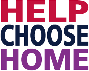 Suggest a Help Choose Home Podcast!